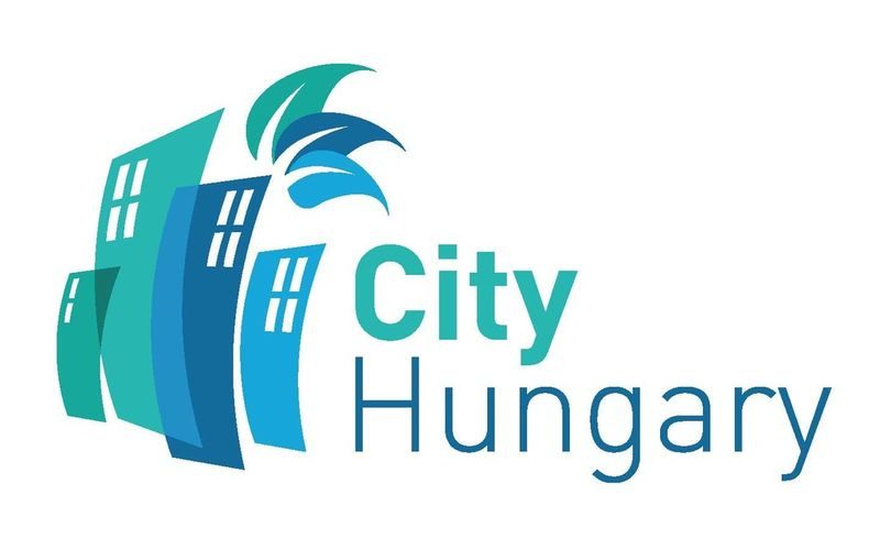 City_Hungary_logo-300.jpg