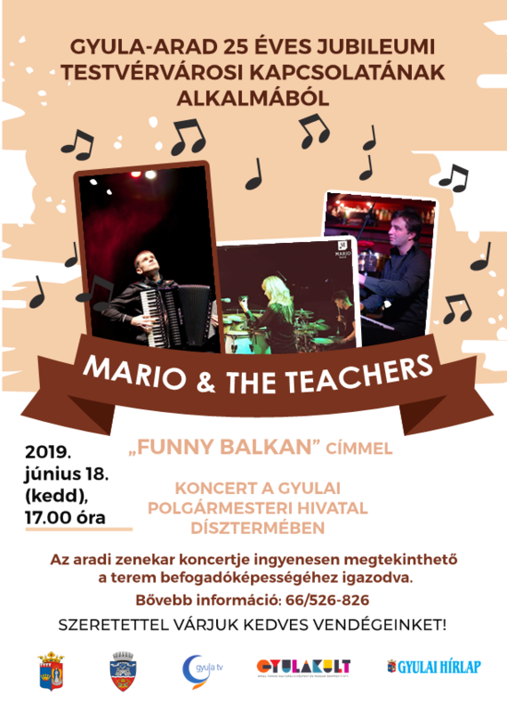 Mario_and_the_teachers_plakat_06.18..png